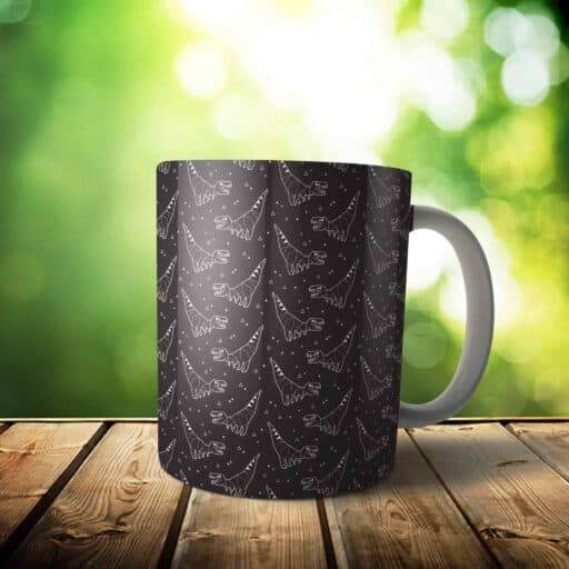 Read more about the article Customized Mugs
